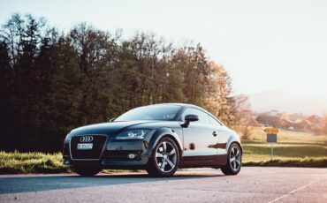 Audi in Town 2019 – The Festival of Audior in Florencia, Italy