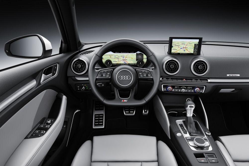 xehay-Audi-A3-2017-hatchback-231017-1