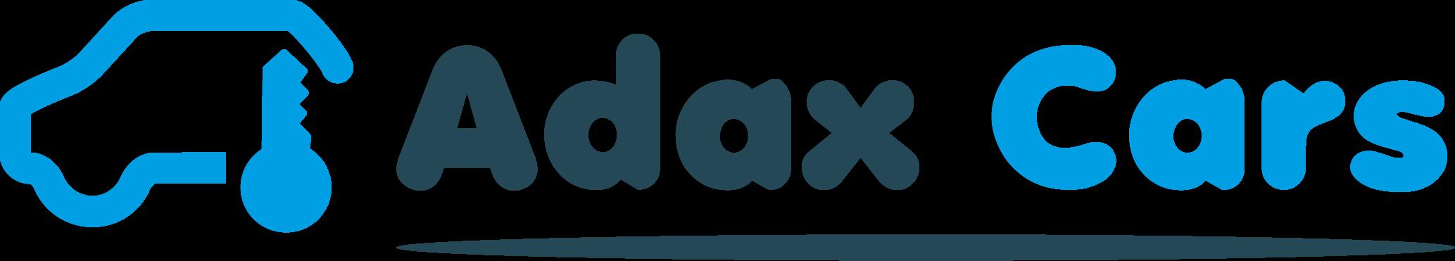 Adaxcars