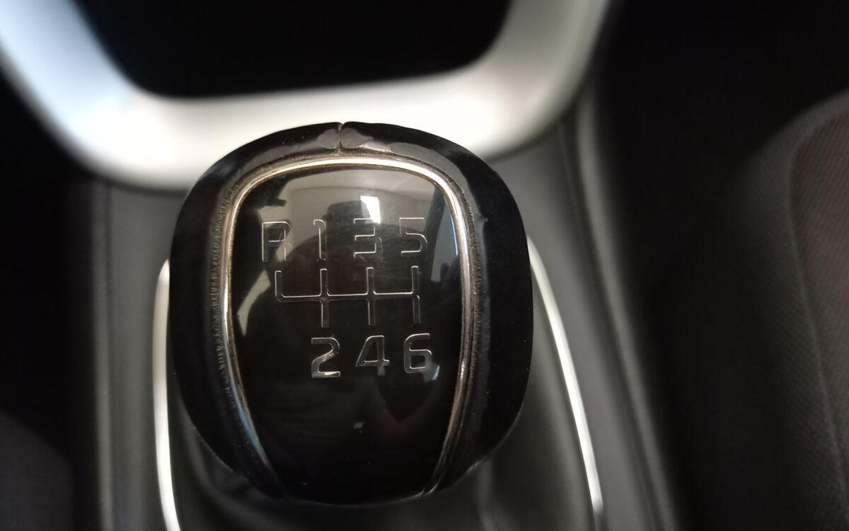 20210609_193650
